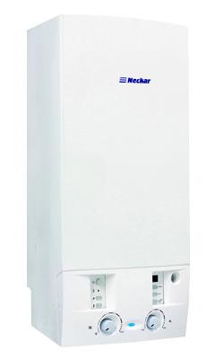 Termos el ctricos y calentadores de agua a gas neckar - Calentadores de gas bosch ...